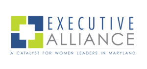 executive-alliance-logo_final4-01